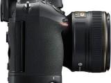 无锡哪家可以高价回收数码相机