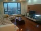 南湖公园 富苑华城 大三室 精装修 产权过五 近轻轨富苑华城