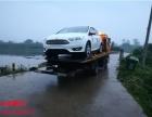 24小时合肥雨天淹水拖车 吊车救援 搭电换胎