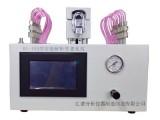 第三方檢測專用HL-10A型英制解析管老化儀