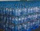 闸北区订水静安区订水电话送水共和新路饮用水配送