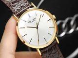 分享一下高仿名牌手表一般多少钱,便宜靠谱的货源哪里买