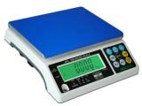 供应青岛标签打印电子秤/青岛二维码打印电子秤