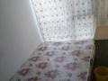 我自己的房子公寓式插间包水电宽带有热水器拎包入住