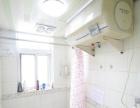 一号线竹山路科苑公寓 精装修 毕业生租房立减300元