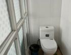独立卫生间,空调,淋浴日租月租