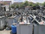 成都廢舊中央空調回收成都廢舊變壓器.配電柜.電線電纜回收公司