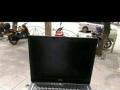 二手笔记本电脑650元