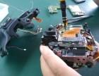 上海松江索尼(SONY)数码相机单发专业维修中心