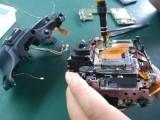 上海松江索尼 SONY 数码相机专业维修中心 微单相机维修