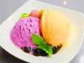 巴洛克冰淇淋料理加盟费多少钱
