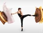 八种一定会反弹的减肥方法,千万别选!