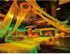 银川婚礼酒店预订,贺兰山宴会中心的宴席做的如何?