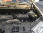 丰田汉兰达2012款 汉兰达 2.7 自动 两驱5座运动版 特价