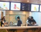 奶茶加盟店能赚钱吗?海岸茶度加盟店毛利润率高达60%?
