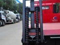 平板豪曼115马力3.35米轴距厂家直销价格优惠