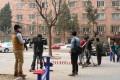 5月9日摄像师剪辑师全科班班热招中