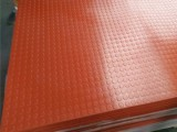 工业橡胶板 防滑橡胶板