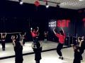 北京石景山门头沟成人少儿街舞韩舞爵士舞零基础