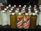 济宁回收1987年88年89年老茅台酒价格高