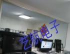 拼接屏 显示器 液晶屏安装与维修