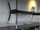 公司闲置二手办公桌低价急售,欢迎来电咨询