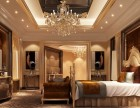 酒店门面店厂房自建房外墙装饰室内外装饰效果图设计施工图制作
