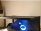 佛山专业投影仪维修 安装 租赁 投影仪液晶维修点