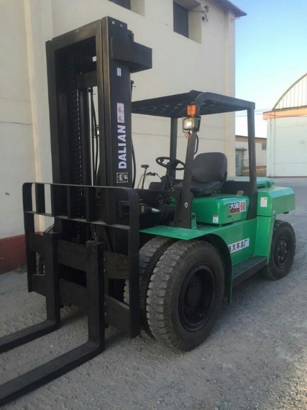 临沂专卖,供应临沂安徽产合肥合力3吨柴油手动新款叉车电话