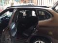 宝马 X1 2012款 sDrive20i领先型
