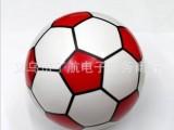 厂家批发 来图定制,玩具球9英寸印足球图案 ,小皮球/手拍球