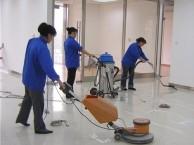 广州越秀地板打蜡公司