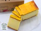 会过日子的人一般会买哪个牌子的上海老香港蛋糕加盟?你肯定想不