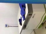 金沙动物医院,真诚的为你服务