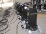 中国环保污水处理设备厂家直销