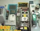 常州日本重工伺服驱动器维修,当天修复