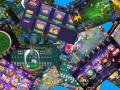 手游游戏厅APP游戏源码开发