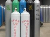 天津配送租赁氧气乙炔气 天津氧气乙炔气 天津送氧气乙炔气配送