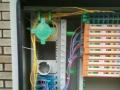 承接光纤熔接,电脑组装,监控安装,电脑维修