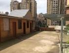 下江北 青年城三楼 商住两用 460平米