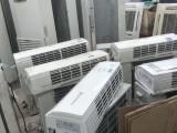 深圳常年批发出售各种空调