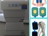 电脑中频治疗仪-直流电离子导入中药透药仪临床使用方法