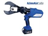 ES65L电动液压剪 充电式液压切刀