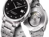 苏州本地高价回收品牌手表价格美丽欢迎咨询 同号