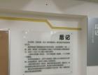 南昌标识标牌、雕刻发光字、条幅、门头、led显示屛