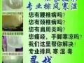 【仁鼎鑫沙棘排毒项目】加盟官网/加盟费用/项目详情