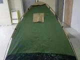 批发大号帐篷,单个170包邮