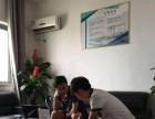武汉千弘专业代理商标注册/专利申请/版权登记