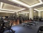北京健身教练培训学校转让,免房租水电,接手盈利