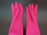 纯天然乳胶家用手套